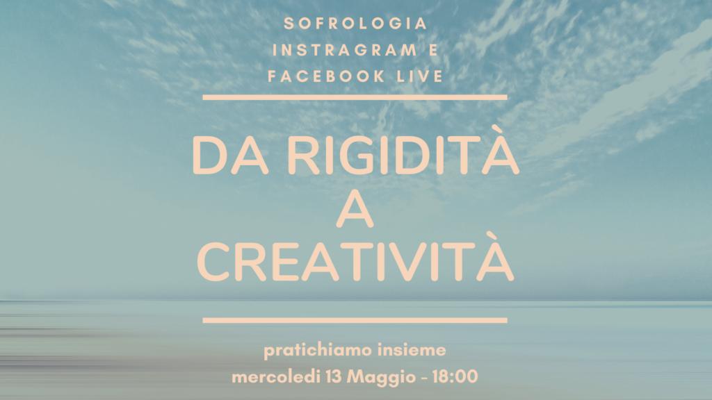 sessione-live-da-rigidita-a-creativita