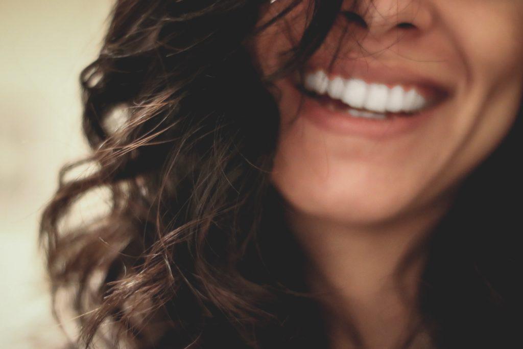 sorriso-pace-felicita