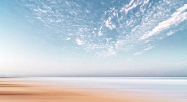 relax-de-stress-calma-spiaggia-mare-cielo